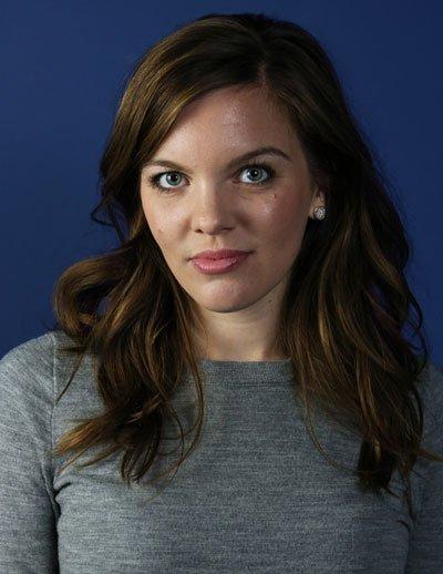 Jessica Talton Burtness