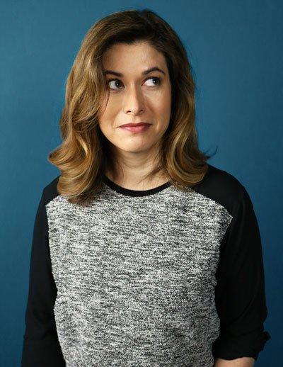Sharon Skare