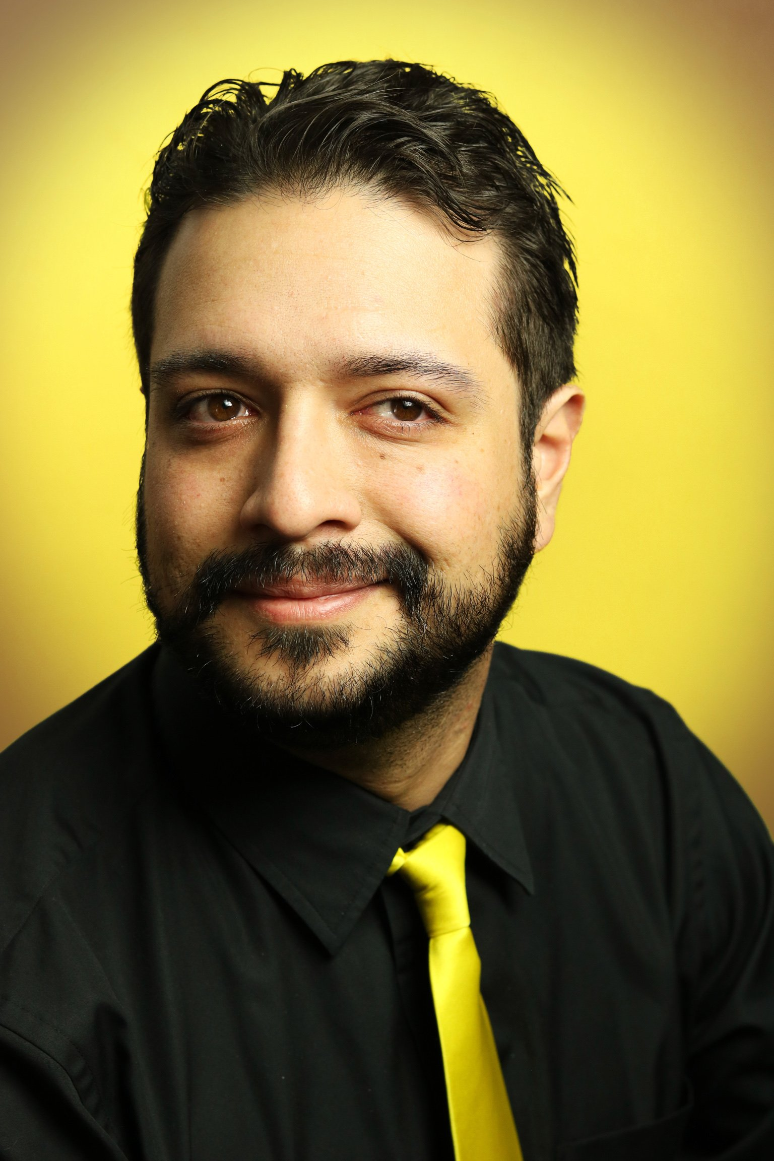 Cristian Xavier