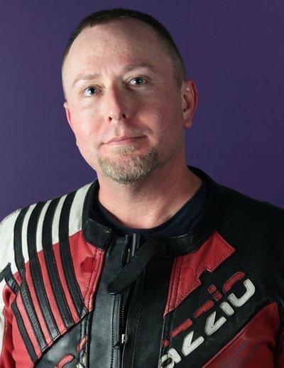 Jonah Weinberg