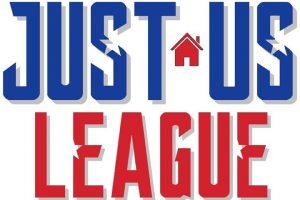 Just-Us-League
